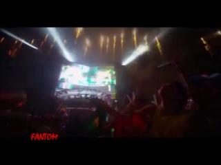 Best Dance Music Rio De Janeiro 2013 MrOneDenonpioneer
