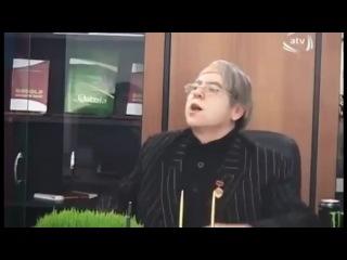 Bozba pikcers